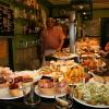スペインといえばバルでの食事!定番のタパスを紹介します #1
