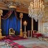 パリ近郊への旅 #01 – 王族に愛されたフォンテーヌブロー城とは?