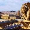 パリ散策 #05 – ノートルダム大聖堂の必見ポイント(その2)