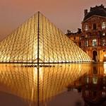 パリの美術館&博物館めぐり(心得編)