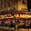 パリ散策 #15 – モンパルナスのおすすめスポットは?