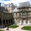 パリ散策 #07 – 中世の風情を残す街!マレ地区を歩く