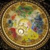 パリ散策 #08 – 絢爛豪華!音楽の殿堂「オペラ・ガルニエ」とは