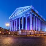 パリ散策 #09 – オペラ座周辺のおすすめポイントは?