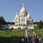 パリ散策 #12 – モンマルトルのおすすめスポットは?