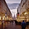 ミラノで人気の観光スポット10選!